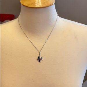 Jewelry - 4 necklaces